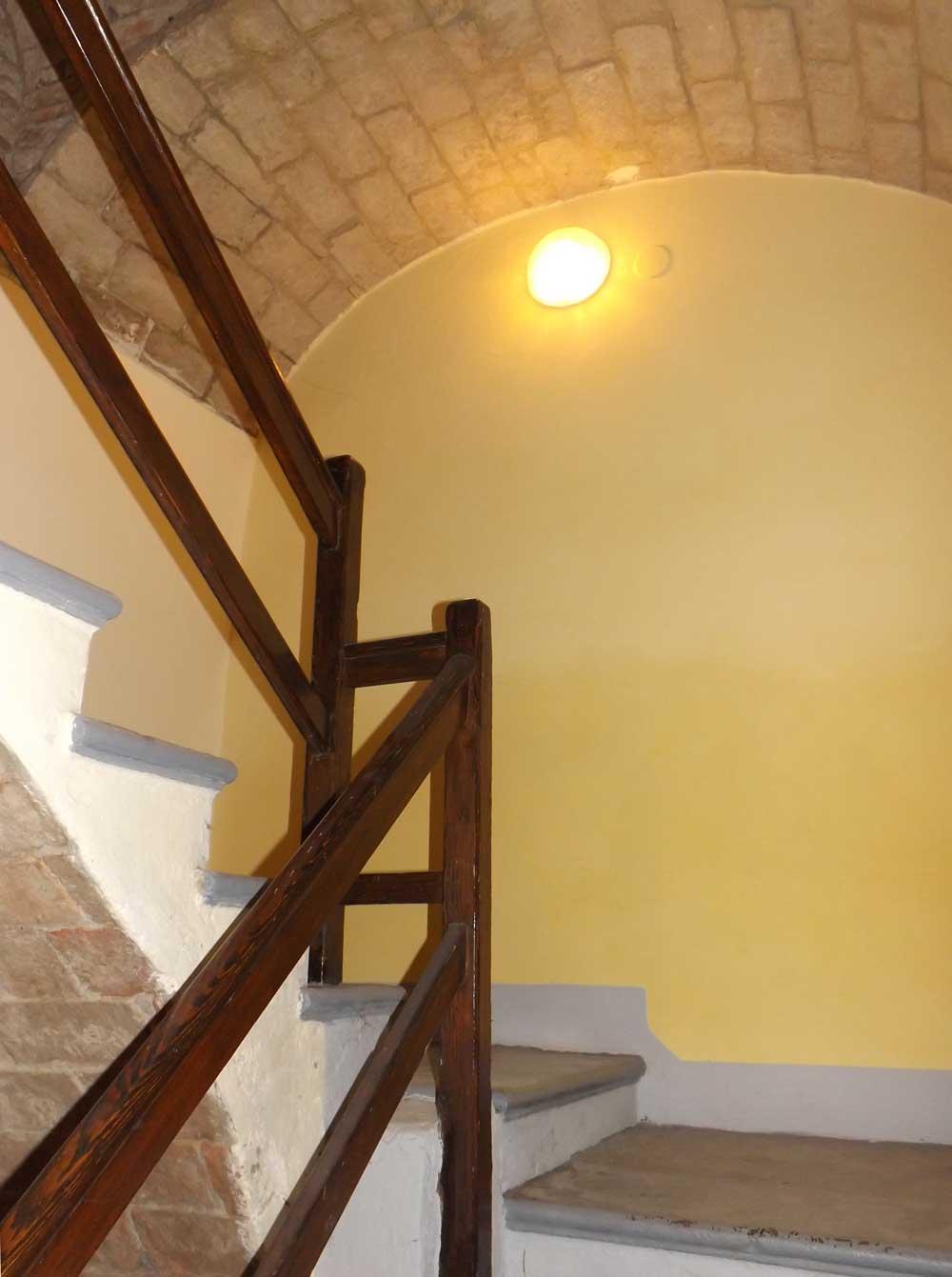 Casa nino bixio affitti temporanei parma for Affitti temporanei milano